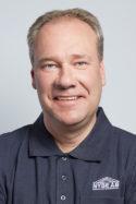 Mattias-Bengtsson