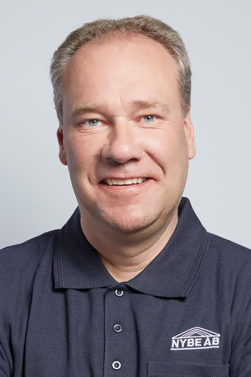 Mathias Bengtsson