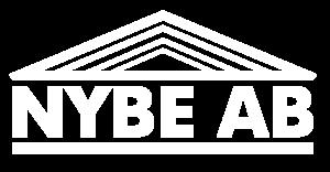 Nybe AB